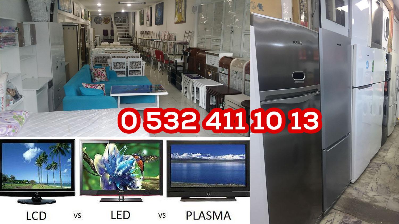 2 el lcd led plazma tv alanlar ankara