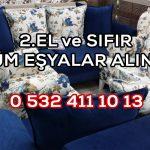 2-EL-alanlar-ankara3-150x150 İkinci El Eşya Ankara