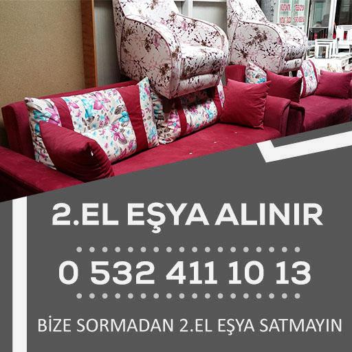 EMRESPOT-ANKARA-2el-esya-alan-yerler Antika Eşya Alanlar Ankara Emre Spot