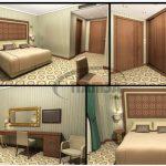 komple-otel-esyasi-malzemesi-mobilyasi-alanlar-150x150 Elvankent İkinci El Eşya Alanlar - Elvankent Spotçu