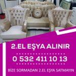 EMRESPOT-ANKARA-2el-esya-alan-yer-150x150 İkinci El Mobilya Alanlar Ankara