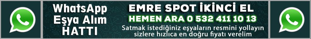 whatsap-banner-1024x131 İkinci El Eşya Ankara