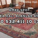 antika-hali-alanlar-ankara-2el-hali-alan-yer-150x150 Ankara İkinci El Halı Alanlar