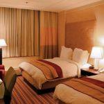 otel-mobilyasi-alanlar-ankara-150x150 2.El Öğrenci Eşyası Alanlar Yurt Mobilyası Alanlar