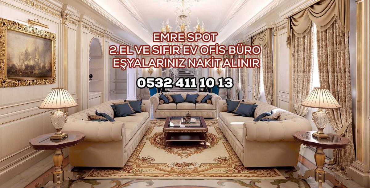 ankara-2el-esya-alanlar Kullanılmış Eşya Alanlar Ankara